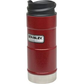 Stanley Classic - Recipientes para bebidas - 347ml rojo